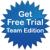 click to get free trial of bucket explorer team Edition for amazon s3 bucket sharing