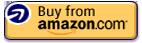 Buy Bucket Explorer from Amazon.com