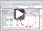 Click to watch video for queuing and enhanced visualization of amazon S3 operations