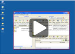 Click to watch video for updating UI configuration